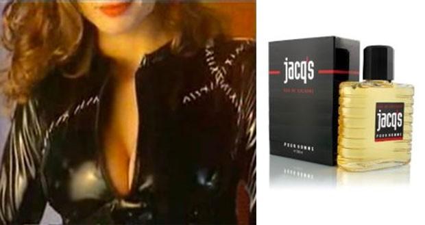 jacqs.jpg