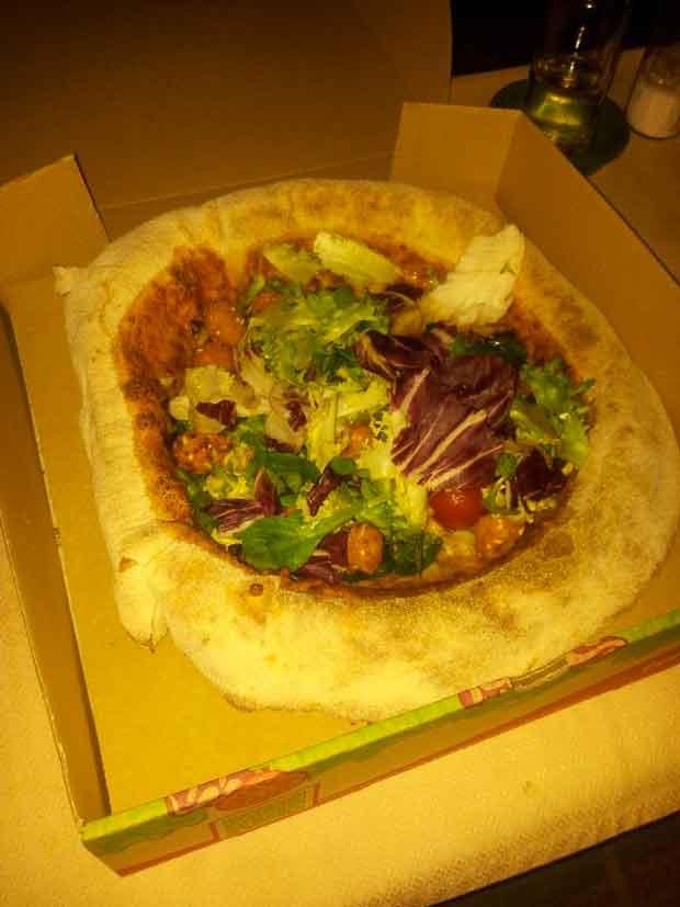 pizzalo