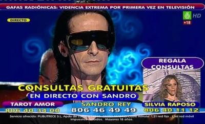 sandro-rey-cataluna-independiente