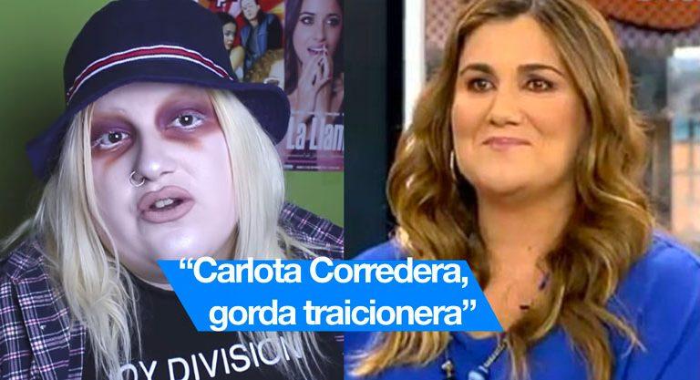 carlota