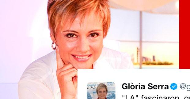 portada-gloria