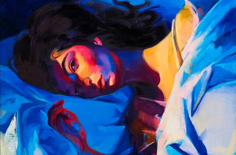 Melodrama de Lorde, canción a canción