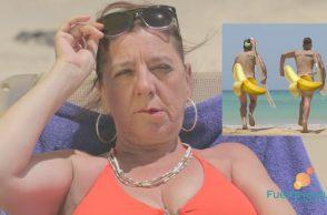 Anuncio Turismo de Fuerteventura