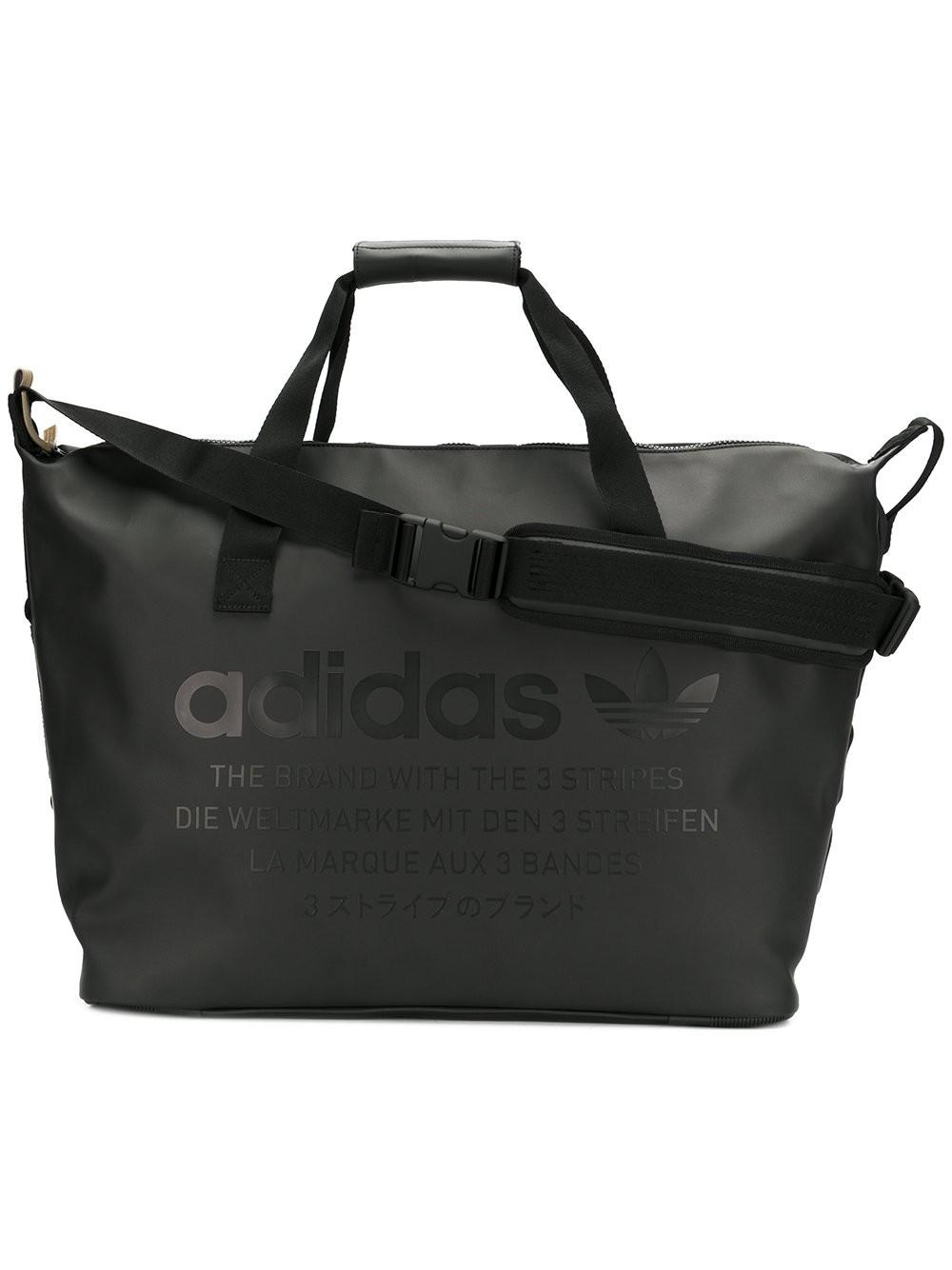 Bolsa de Viaje Adidas Originals