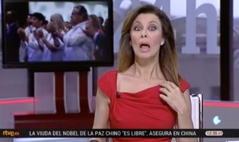Pillada Beatriz Pérez Aranda