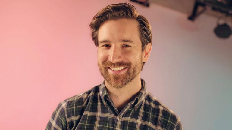 David Velduque, director.