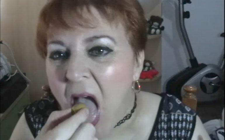 encarni-tasting