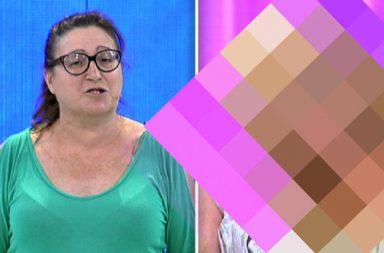 Cámbiame Natalia Ferviú