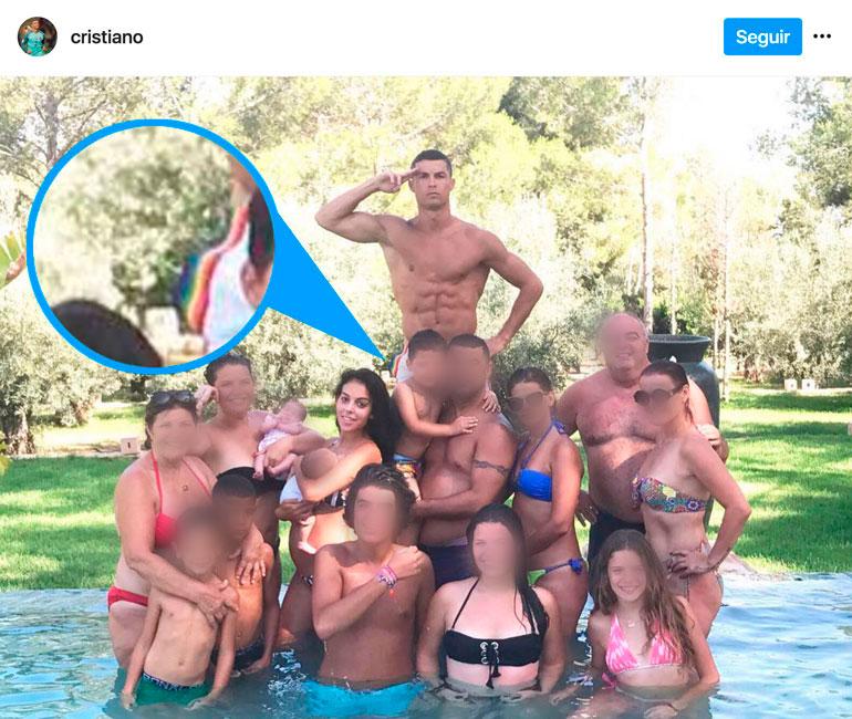 ronaldo-gay-bandera