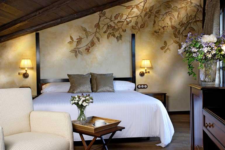 Hotel Los Ánades
