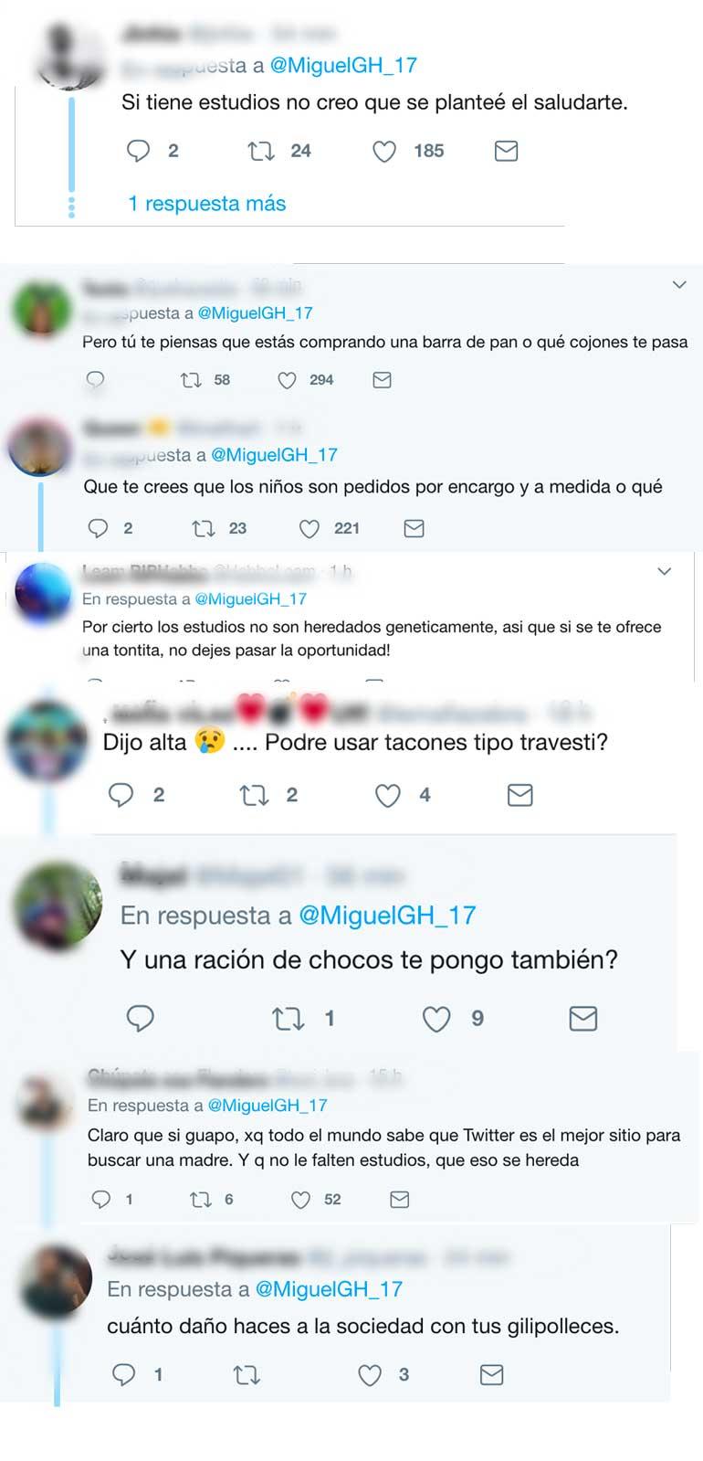 tuitsmiguel