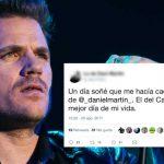 Dani Martin Twitter