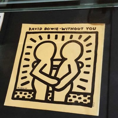 david-bowie-keith-haring-without-you