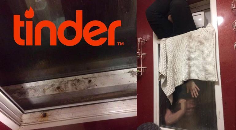 tinder22