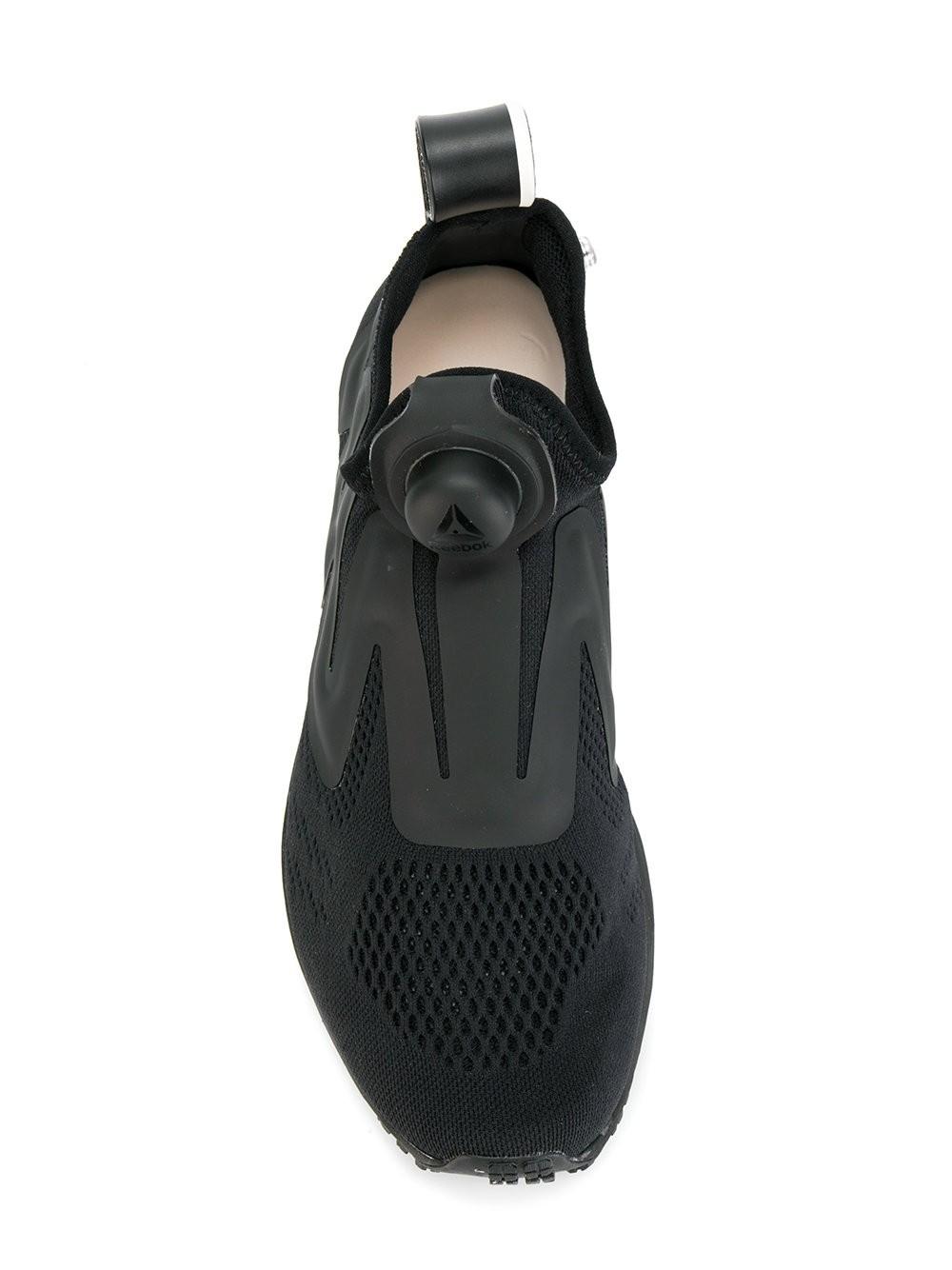 Zapatillas Reebok Slip-On