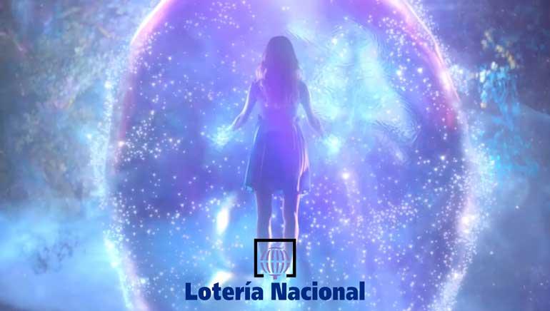 loteria-navidad-amenabar