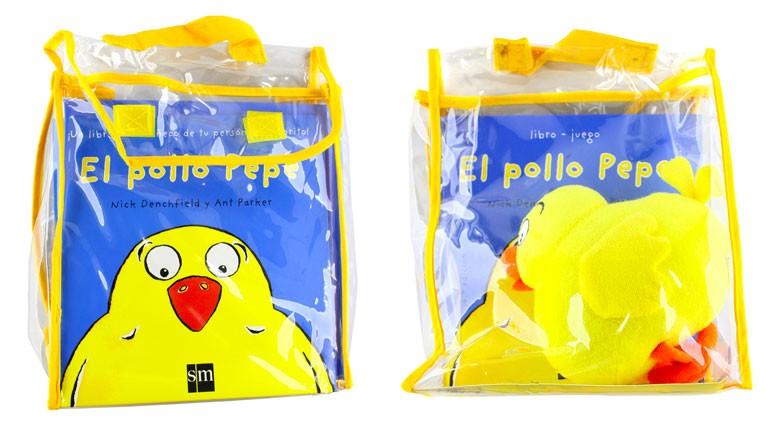 pollo-pepe