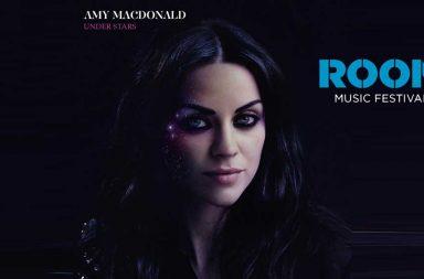 Entradas Amy Macdonald Room Music Festival