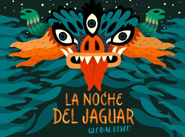 portada-jaguar
