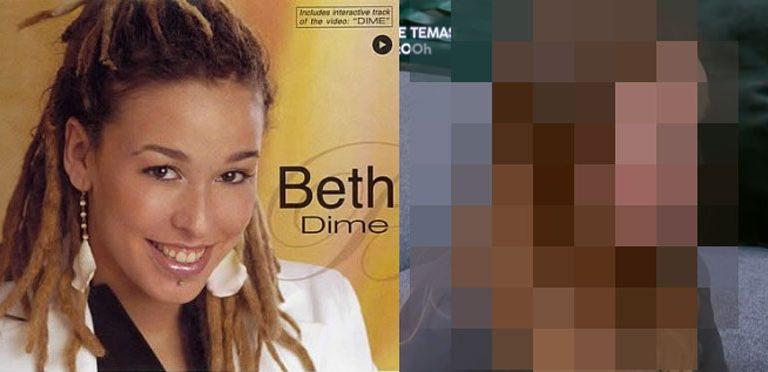 Beth OT