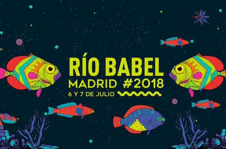 rio-babel