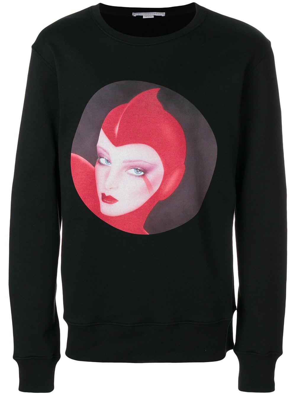 Sudadera de Stella McCartney