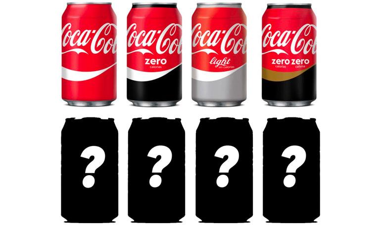 portada-coca-cola