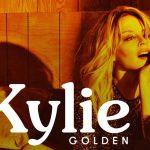 Kylie Minogue 'Golden Tour'