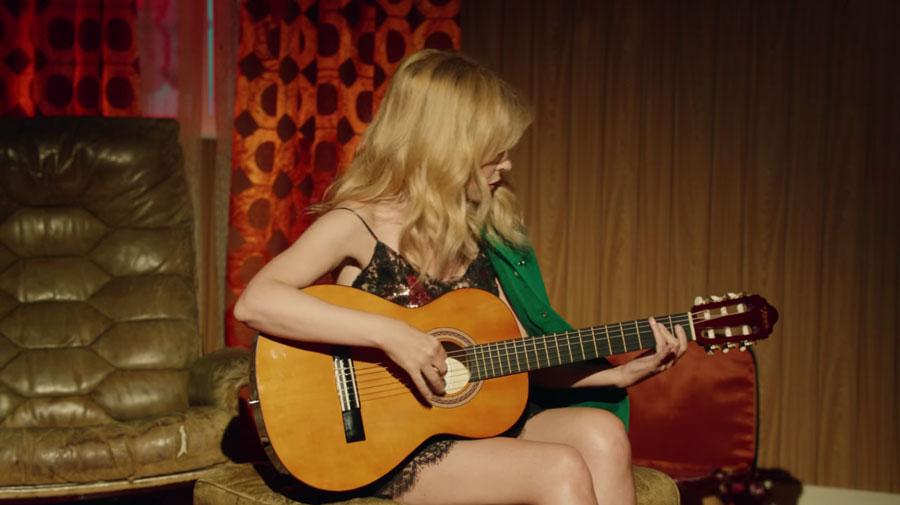 Entradas Kylie Minogue Bikini