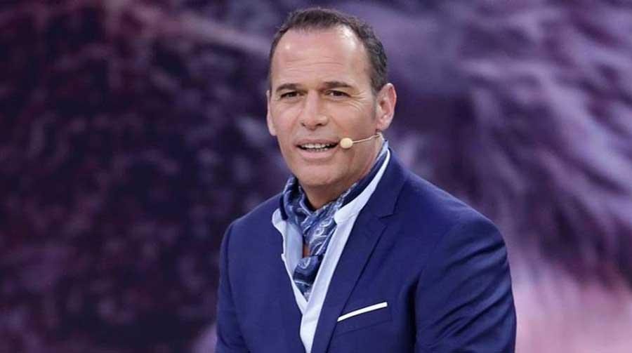Carlos Lozano desaparecido