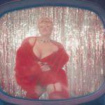 Cardi B Nicki Minaj