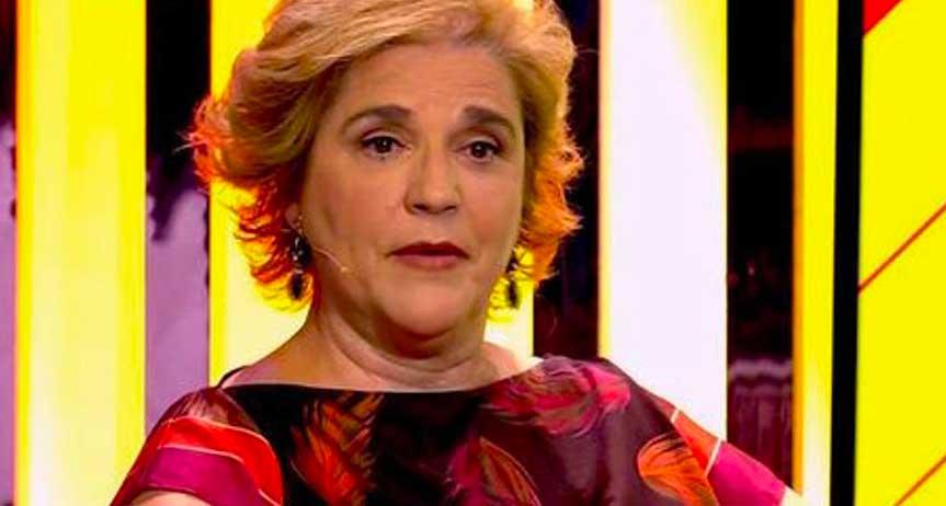Sueldo Pilar Rahola TV3