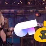 Cuánto dinero tiene Mimi de Lola Índigo