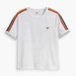 Levi's Colección Pride 2019