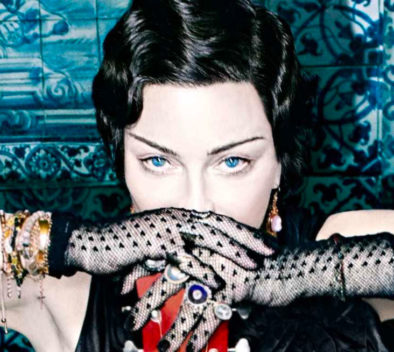Madame X Link Descarga MP3