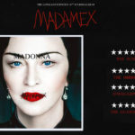 Madame X Reviews