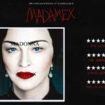 Madame X Reviews