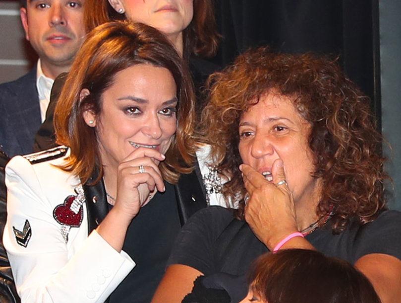 Rosana Toñi Moreno