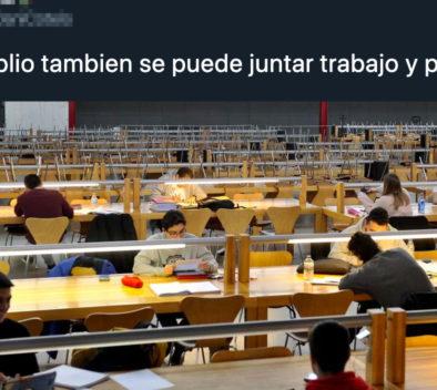 Satisfyer Biblioteca