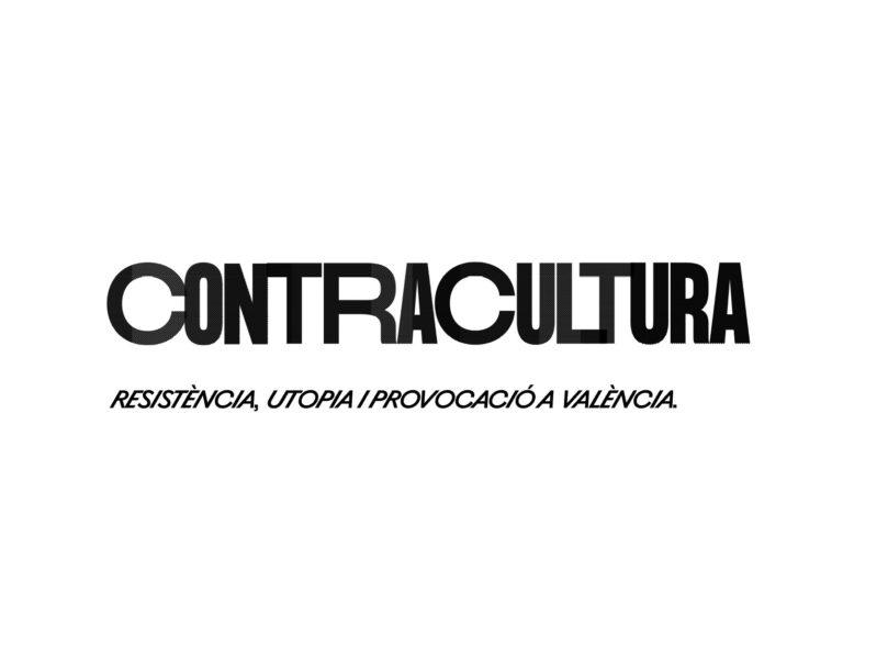 Contracultura IVAM