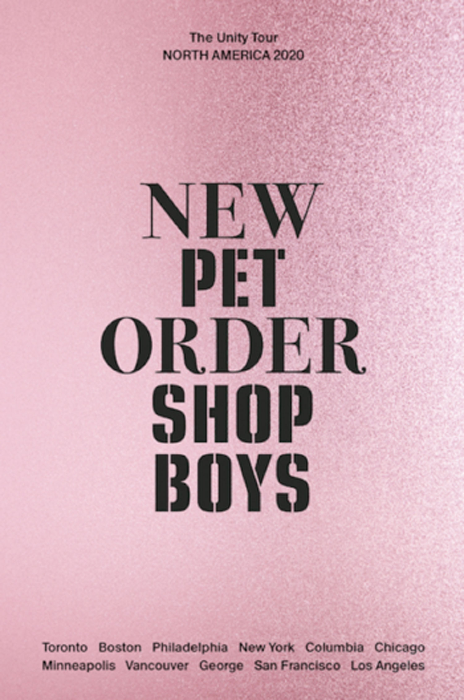 unity-tour-pet-shop-boys