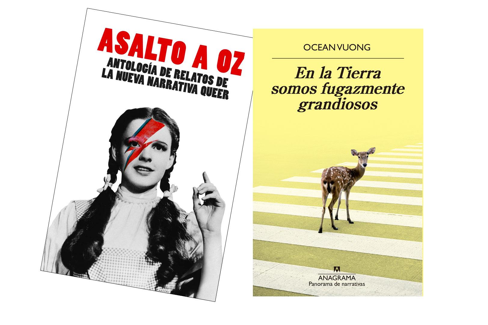 Ano De Chica Adolescente Desnuda el vídeo de arkano y una chica desnuda - amenzing