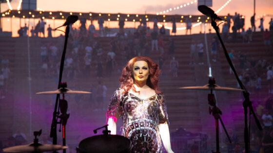 Pride Barcelona 2020