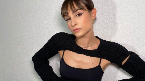 Natalia Lacunxa