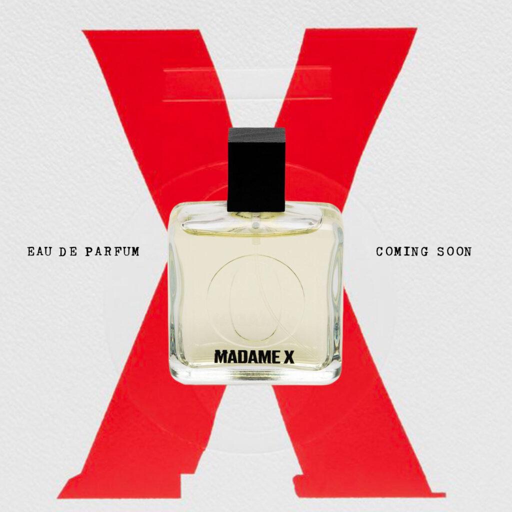 """Madonna >> álbum """"Madame X"""" [III] - Página 3 Madamex-colonia-perfume-madonna-1024x1024"""