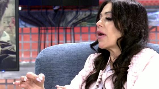Maite Galdeano